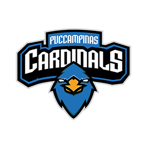 PUCCAMP Cardinals