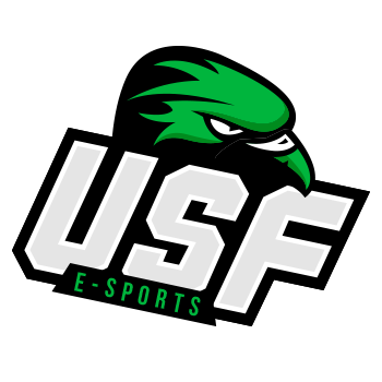 98f46ddcb2 USF E-Sports • Parceiro