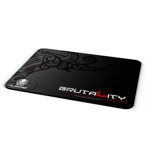 MOUSE PAD GAMER PLAYPAD HGP - Brutality