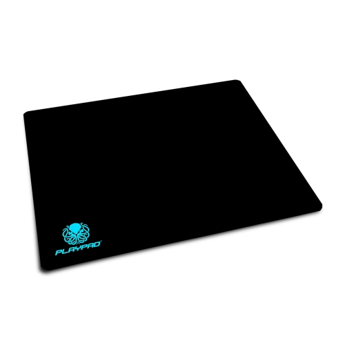 MOUSE PAD GAMER PLAYPAD PROMINI - BASIC