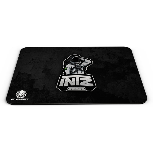 MOUSE PAD GAMER PLAYPAD MATPAD - INTZ YESSR