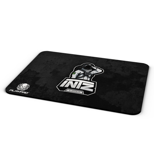 MOUSE PAD GAMER PLAYPAD HGP - INTZ YES SR