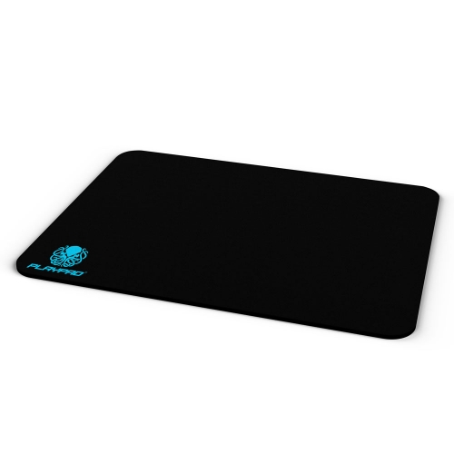 MOUSE PAD GAMER PLAYPAD HGP - BASIC
