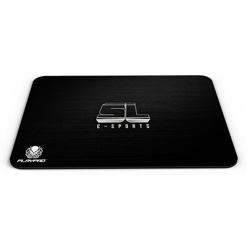 MOUSE PAD GAMER MATPAD SEH LOIRO!- BASIC