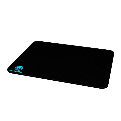 Mousepad HGP *Costurado* PlayPad - Basic Frost