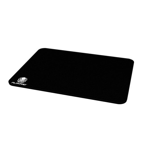 Mousepad HGP *Costurado* PlayPad - Basic White