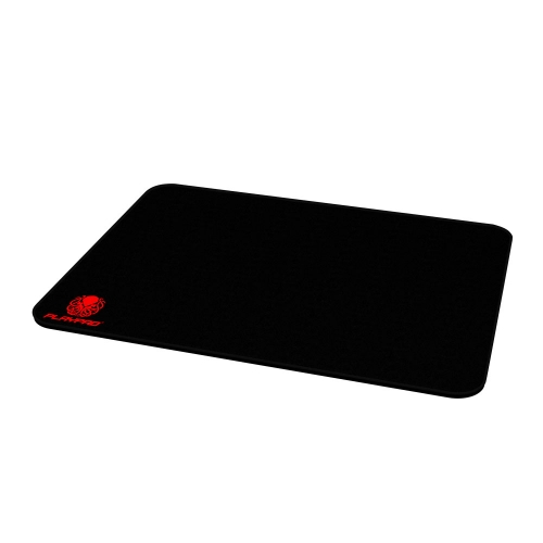 Mousepad HGP *Costurado* PlayPad - Basic Red