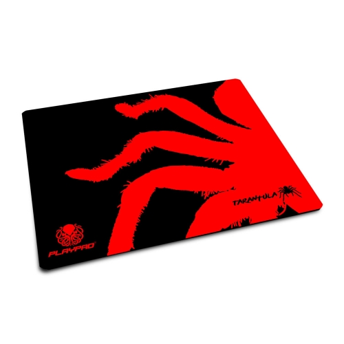 Mousepad Gamer PlayPad - MINI - Tarantula