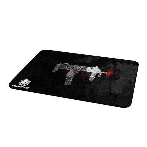 Mousepad HGP *Costurado* PlayPad - mp7