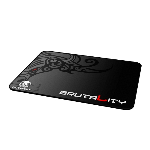 Mousepad HGP *Costurado* PlayPad - Brutality