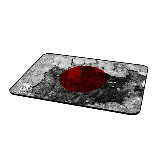 Mousepad HGP *Costurado* PlayPad - Japan