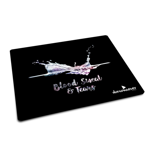 Mousepad - Blood Sweet