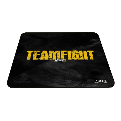 Mousepad UGP *Costurado* Melão 13 - Team Fight