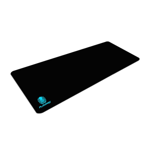 Mousepad EXT+ *Costurado* BASIC