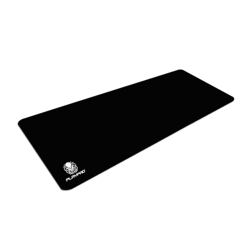 Mousepad EXT+ *Costurado* BASIC WHITE