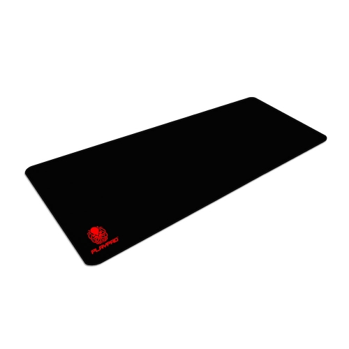 Mousepad EXT+ *Costurado* BASIC RED