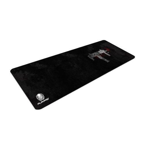 Mousepad EXT+ *Costurado* MP7