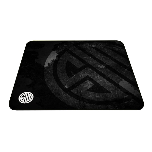 Mousepad Gamer - Team Solomid Grunge - X-Large