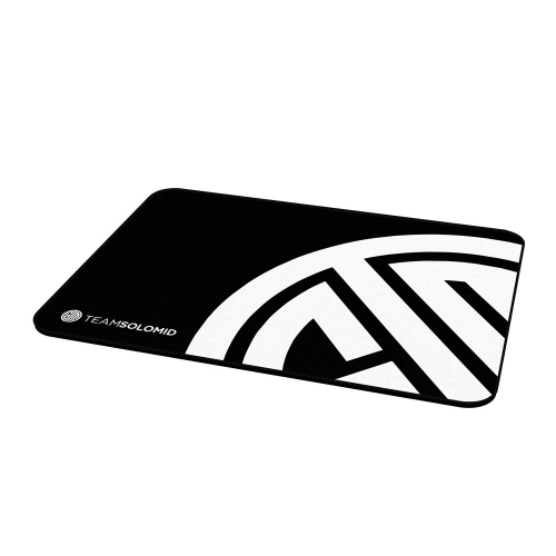 Mousepad Gamer - Team Solomid Black - Large