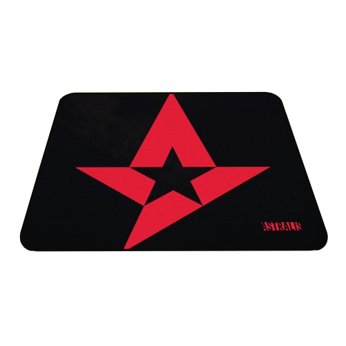 Mousepad Gamer - Astralis X-Large