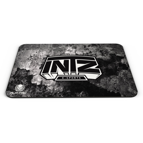 MOUSE PAD GAMER PLAYPAD MATPAD - INTZ