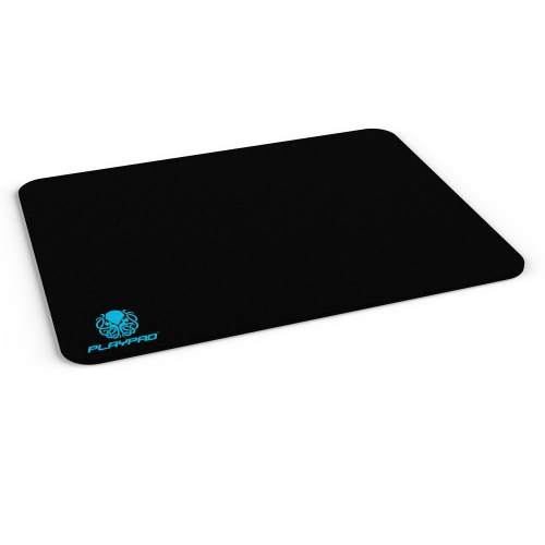 MOUSE PAD GAMER PLAYPAD BGP - BASIC